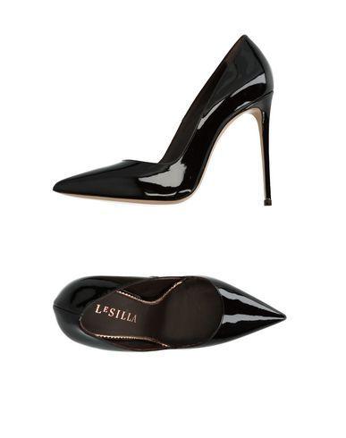 LE SILLA . #lesilla #shoes #パンプス