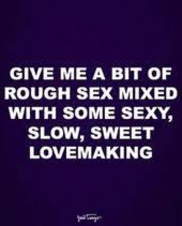 Image result for sexy dirty sex quotes #relationship