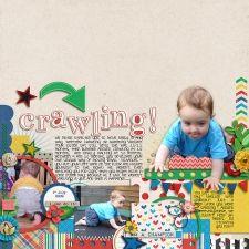 lgf_crawling_700.jpg