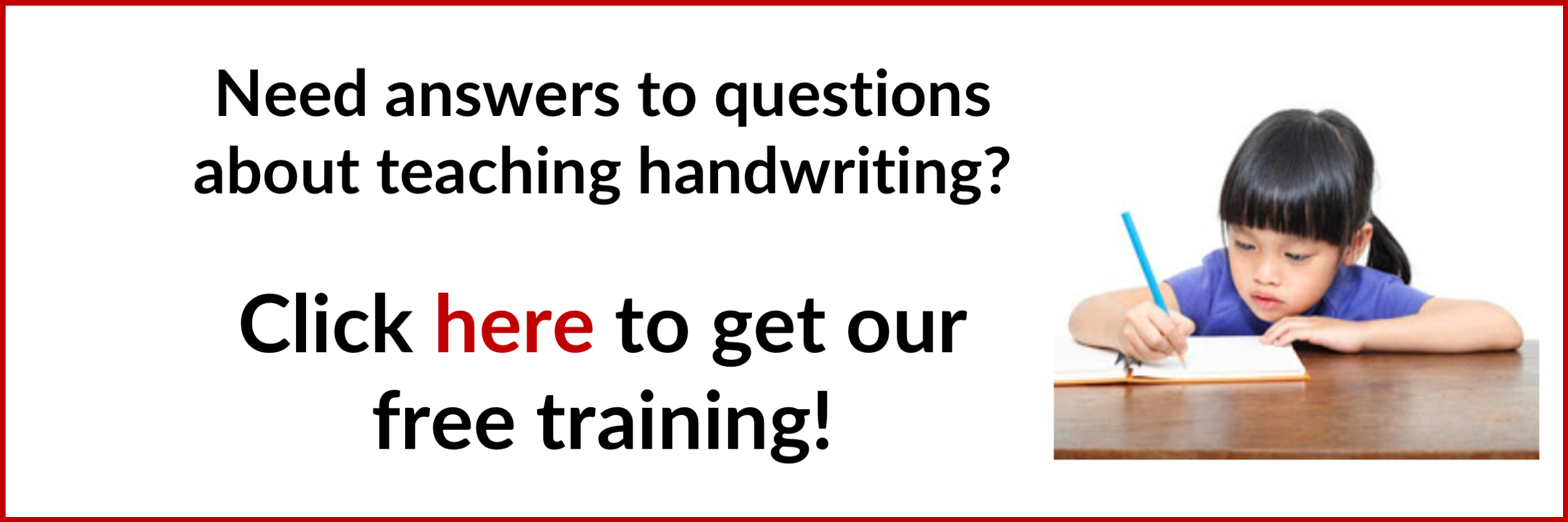 Free Lowercase Handwriting Worksheets On Four Lines