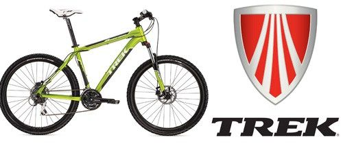 Top 10 Mountain Bike Brands In Philippines This Ranking Is
