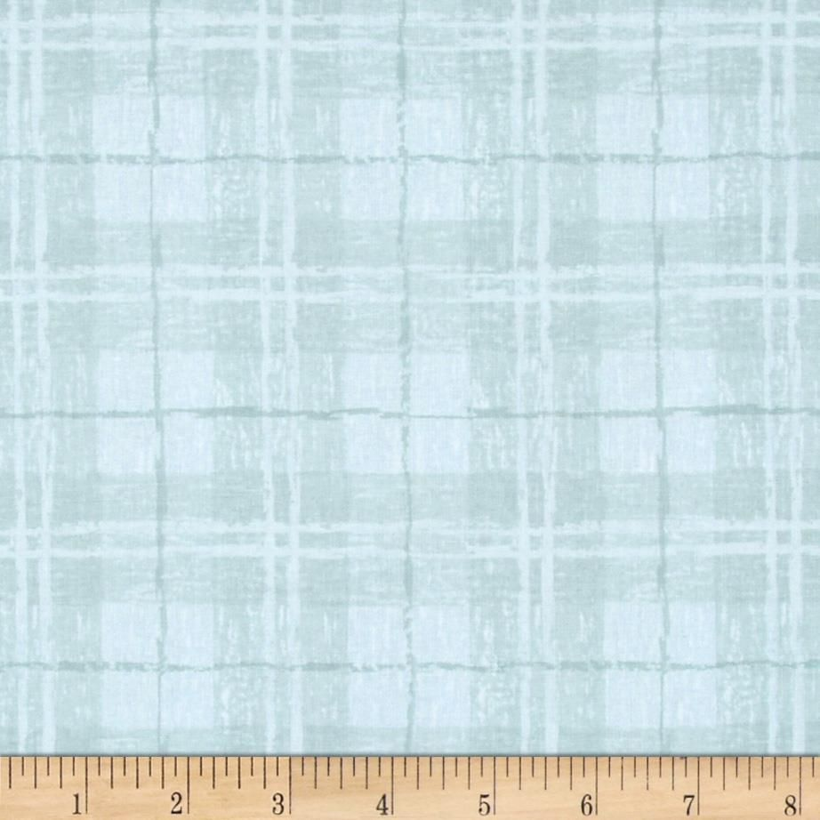 Designed by Peter Horjus Design for Blend Fabrics, this cotton print fabric is perfect for quilting, apparel and home decor accents. Colors include shades of blue.