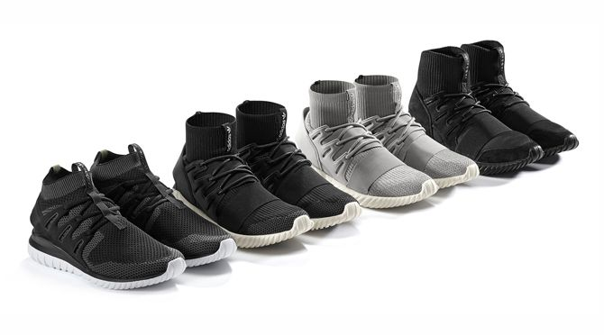 competitive price 78629 98e91 ... cheap get ready for an adidas tubular takeover 25a42 cc7d2
