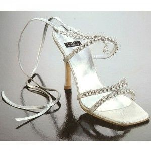 6 Stuart Most Expensive Shoes Expensive High Heels Diamond Shoes