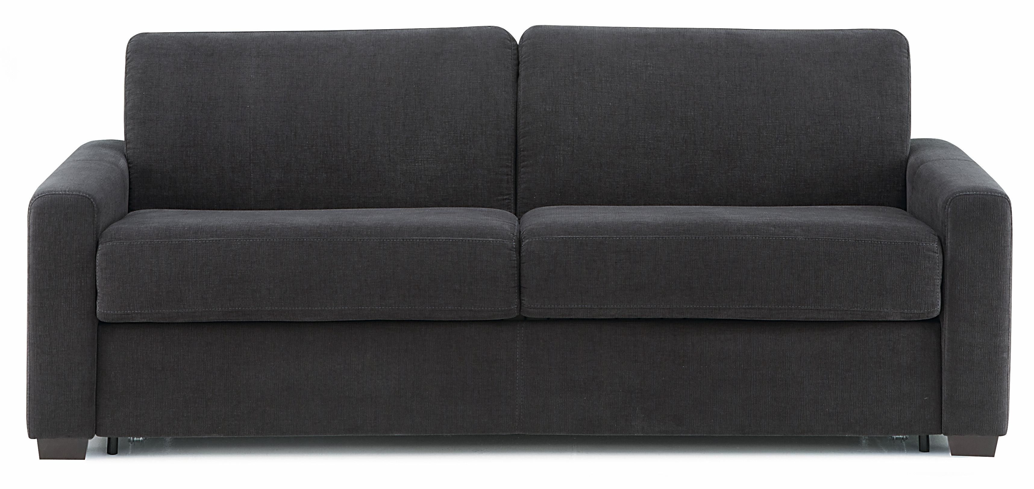 Roommate Super Double Sofa Sleeper By Palliser