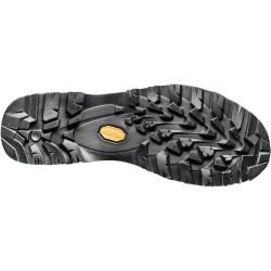 Photo of La Sportiva M Trango Trk Leather Gtx® | Eu 38 / Uk 5 / Us 6,Eu 38.5 / Uk 5.5 / Us 6.5,Eu 39 / Uk 5.5