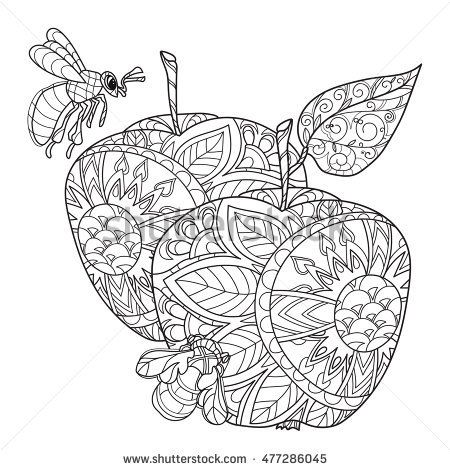 33++ Bohemian sunflower coloring pages for adults ideas