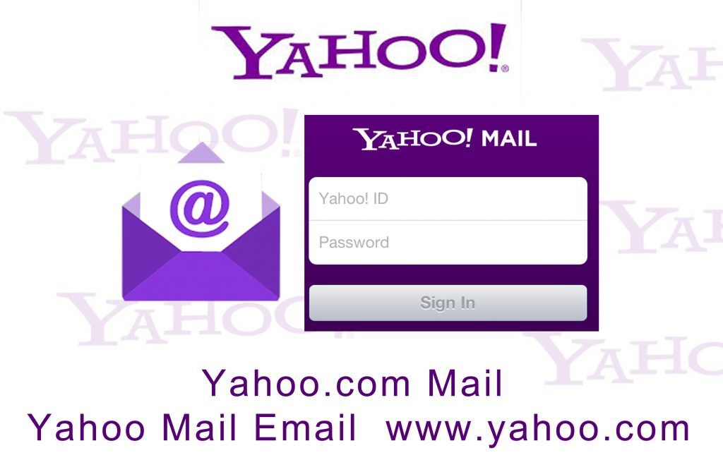 Mail Yahoo Mail Email (With images) Mail