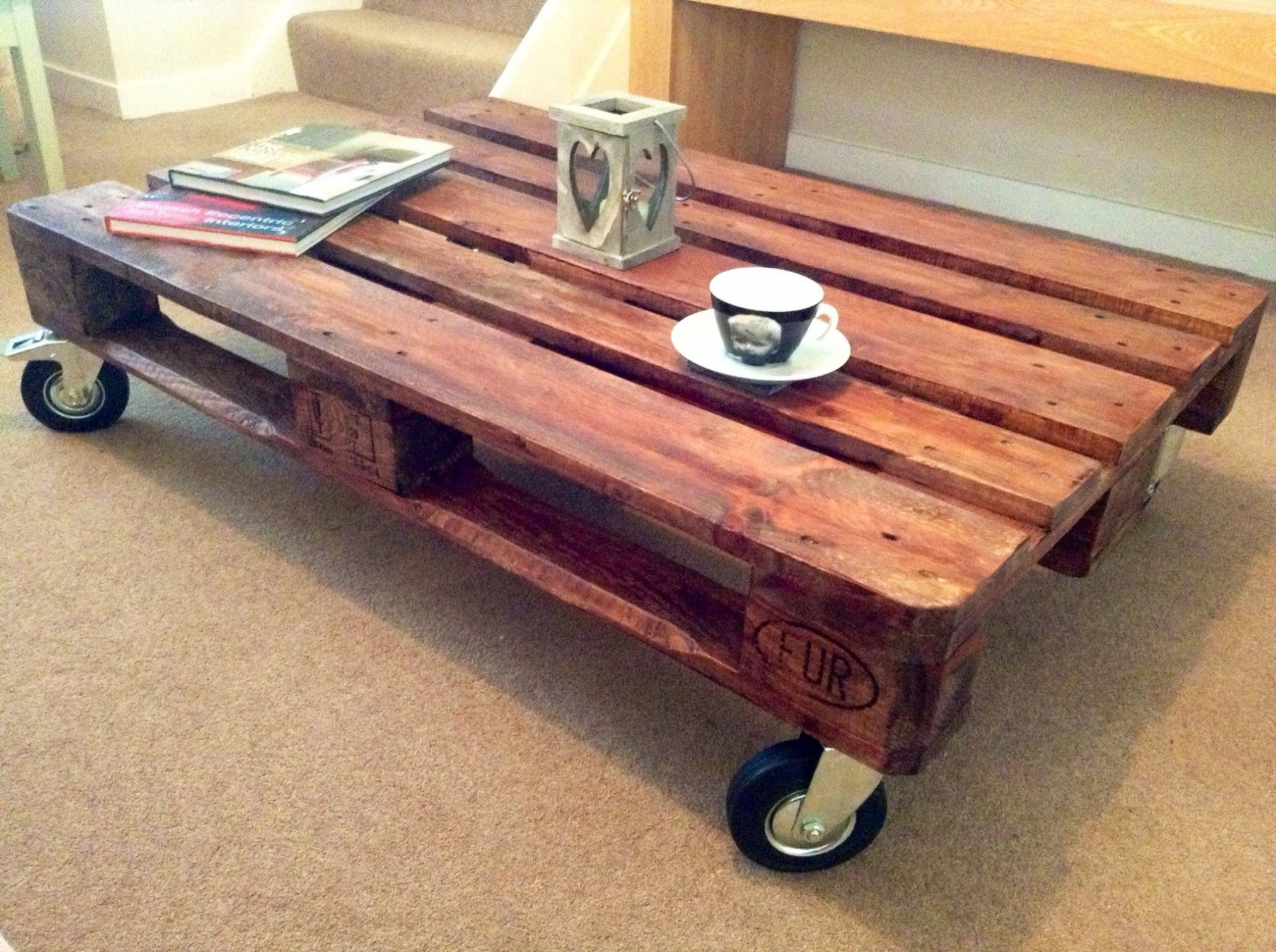 Pallet Coffee Table for Sale Elegant Living Room Sets Check more