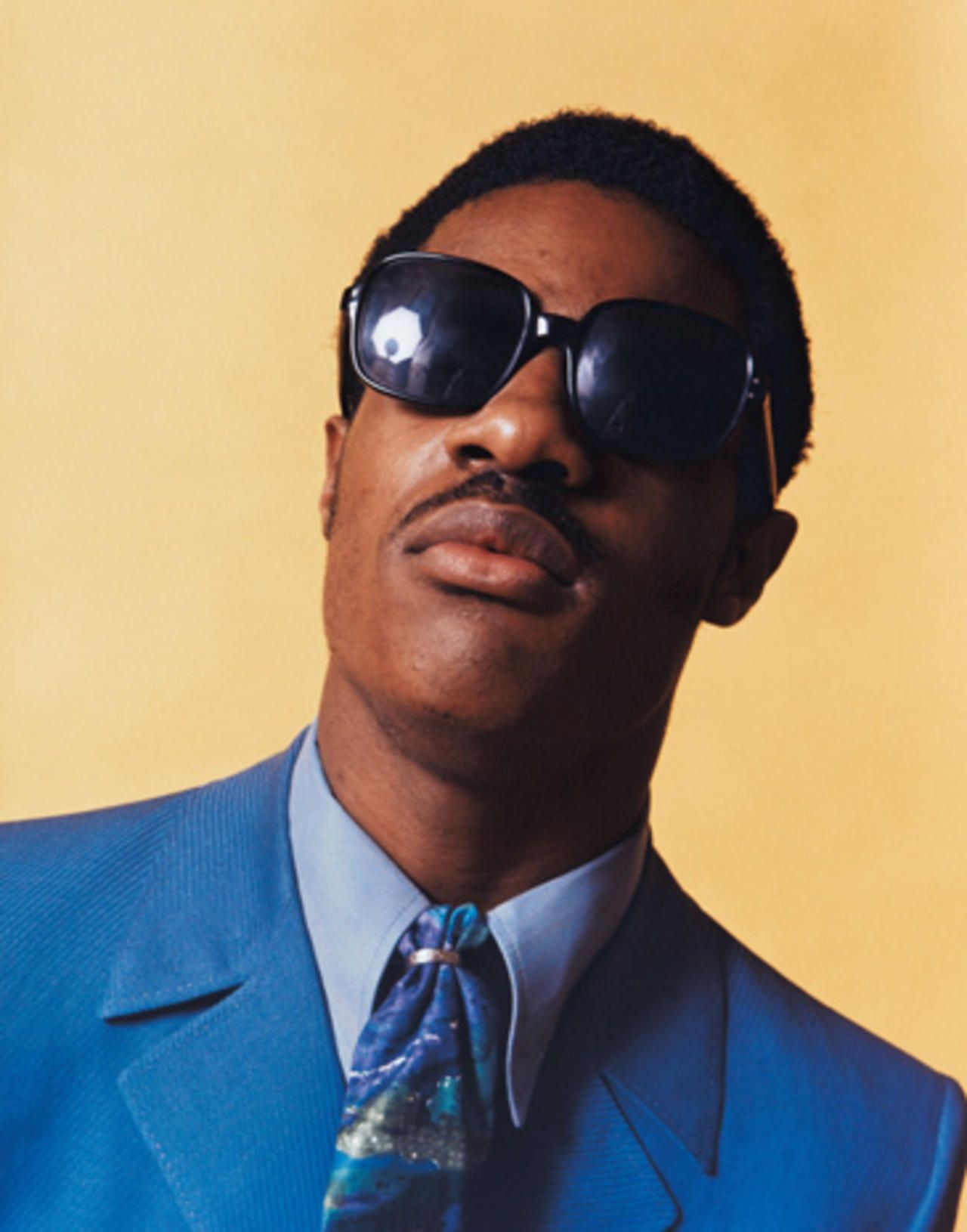 Legends Of Motown Stevie Wonder Motown Soul Singers