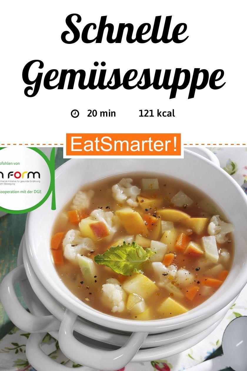 0e6a2606e8715a6ca49729d66e89f177 - Schnelle Suppen Rezepte