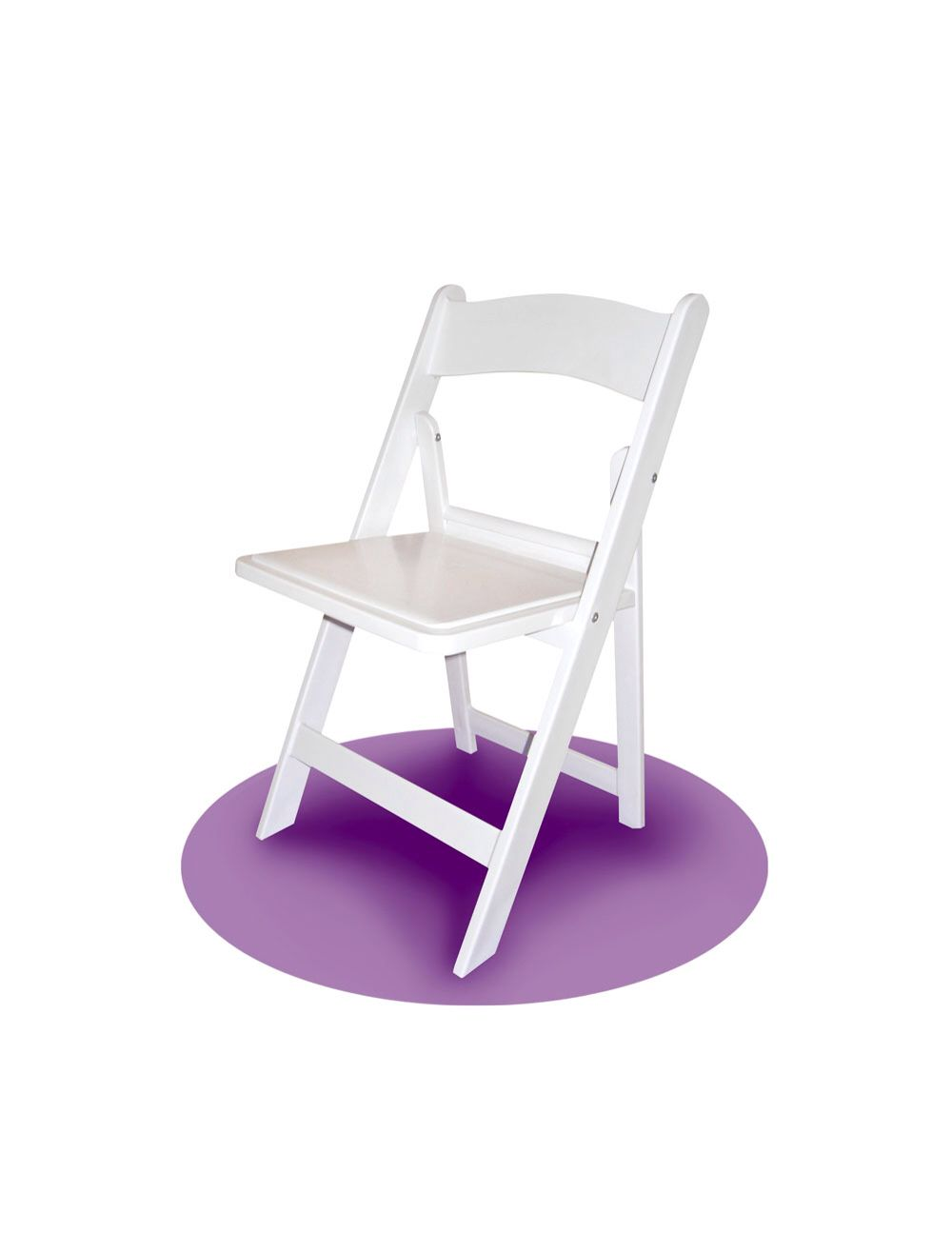 Wedding chairs for venue