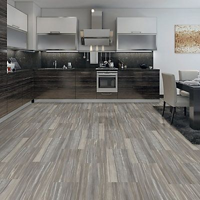 Our Easiesttoinstall Flooring Ever Install An Entire Floor Easily - Easiest floor tile to install