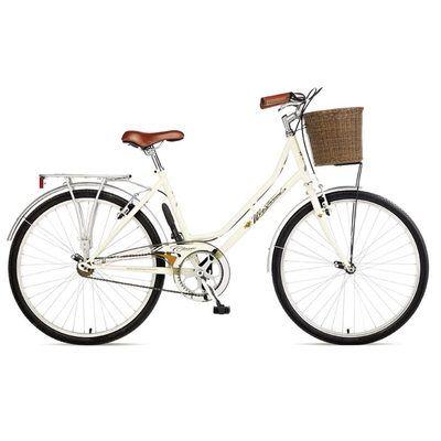 Considering Buying This Baby Thoughts Dutch Bike Bike Vikings