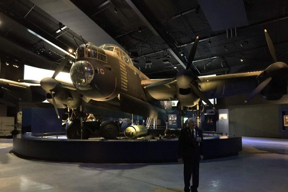 Australian war memorial buscar con google lugares