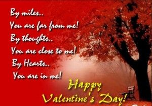 Happy Valentines Day Baby I M So In Love With You You Are So Precious To M Valentines Day Messages Happy Valentines Day Images Happy Valentines Day Wishes