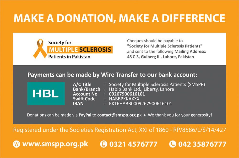 Make a Donation, Make a Difference Donate to the Society for