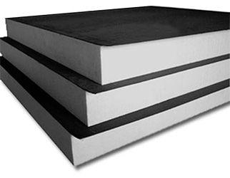 Styropapa Laminowana 1 Str Eps 80 040 5 10 15 20cm 5424921910 Oficjalne Archiwum Allegro Outdoor Storage Box Outdoor Storage Outdoor Decor
