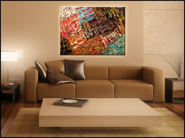 living room art decor. Master the art of living room decoration using these ideas and tips