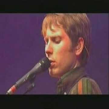 Franz ferdinand - Auf Achse live