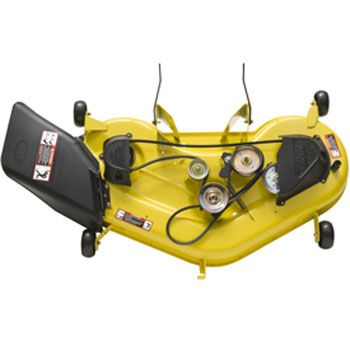 l130 mower deck belt diagram wiring ignition coil john deere la145 drive - google search | pinterest mowers ...