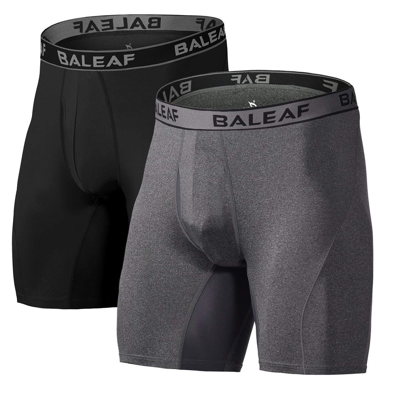 7af4a5170c5a6c Baleaf 9