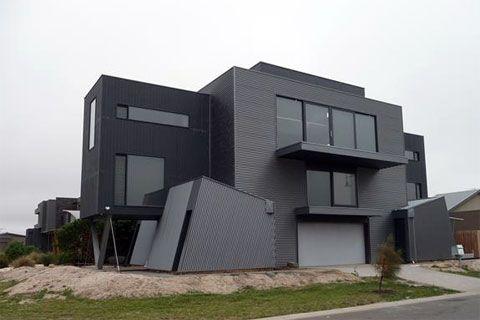 Based in Victoria Australia Fulton Salomon specialize in