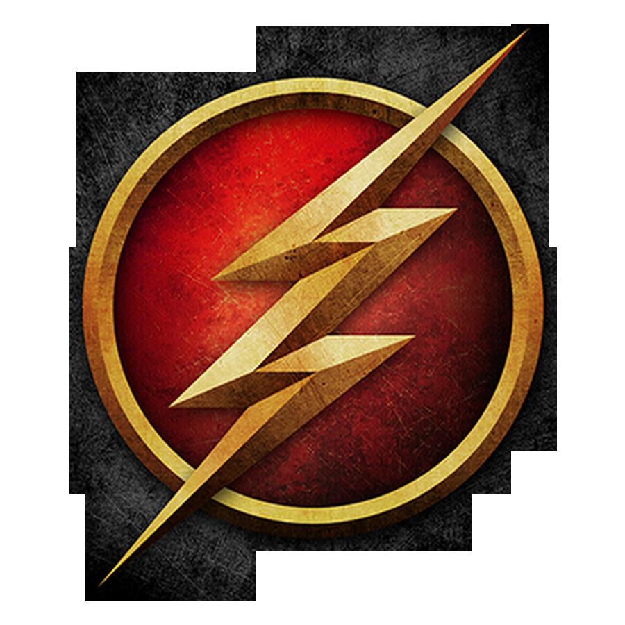 The Flash Logo By Tremretr D8uy5gu Png 900 900 Flash Logo Flash Wallpaper Flash Tv Series
