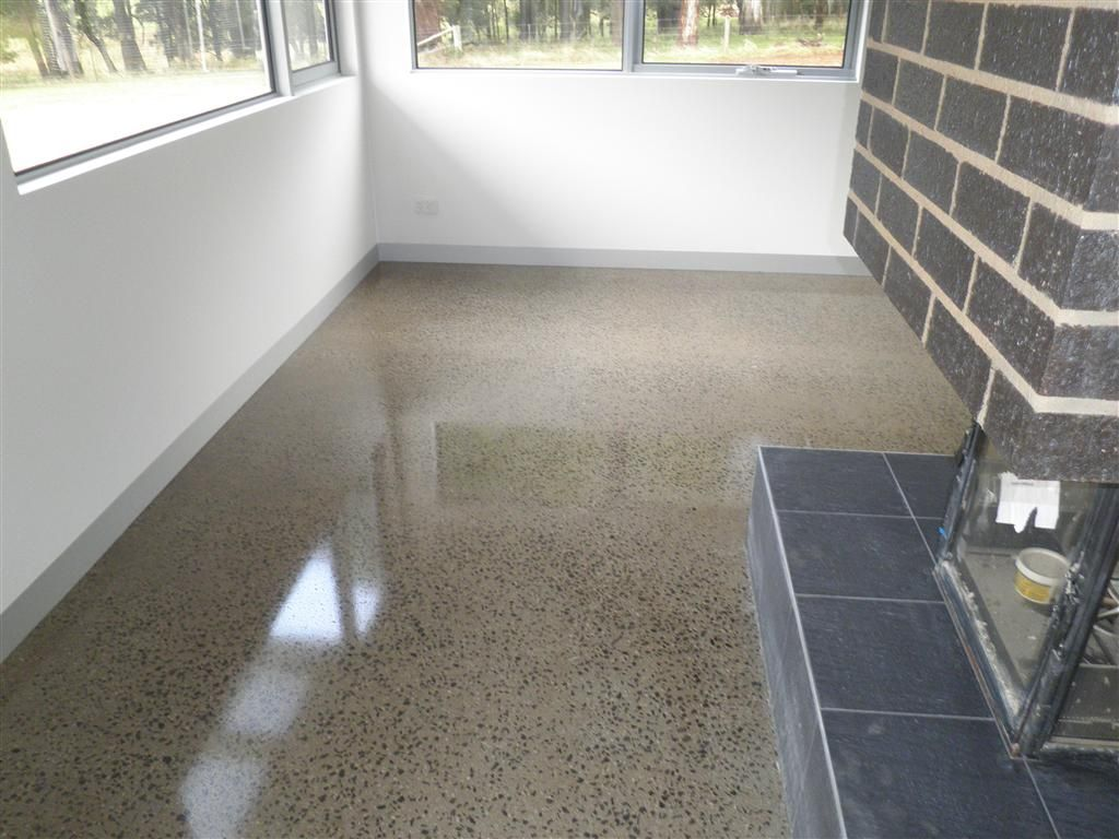 Photography Gallery Sites polished concrete floors Google Search