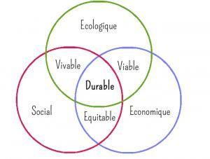 schéma dvp durable