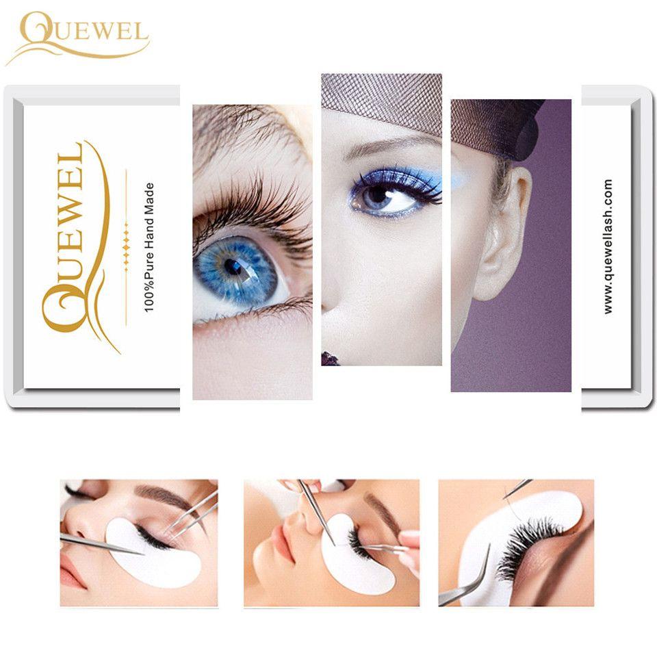 lash extension kit eyelash extension pillow lash extension ...