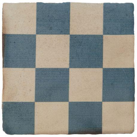 carrelage carreau ciment vins01540 comptoir du c rame carreaux pinterest carrelage. Black Bedroom Furniture Sets. Home Design Ideas