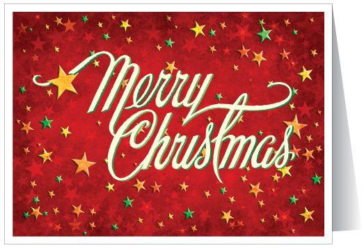 Christmas greetings google search christmas pinterest merry christmas greetings google search m4hsunfo