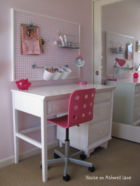 50 Clever DIY Storage Ideas To Organize Kidsu0027 Rooms   Page 4 Of 5   DIY U0026  Crafts