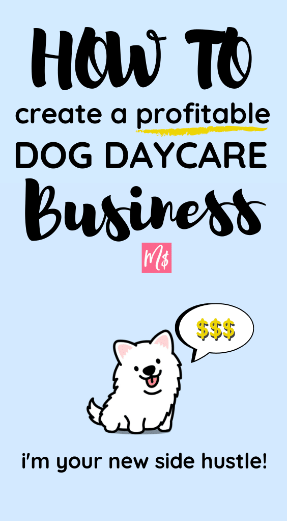 Enjoy A Healthy And Happy Dog With These Dog Care Guides In 2020