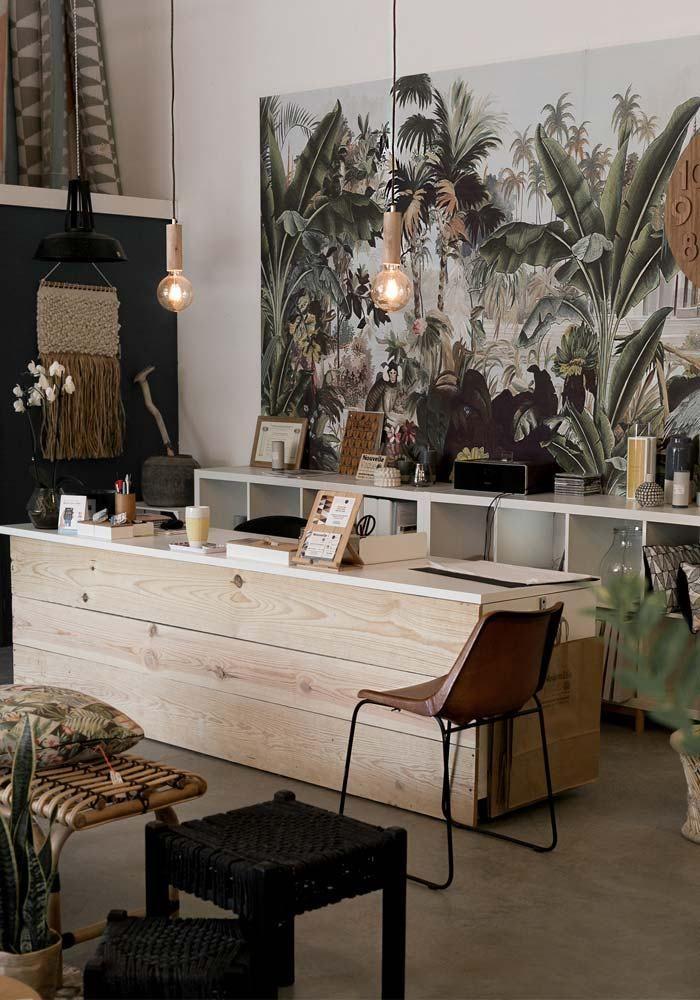 Collective Soul Amp Nouvelle Vague In Hossegor Home Decor Hacks Shop Interiors Shop Fittings
