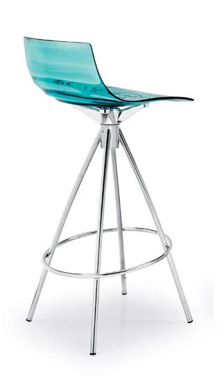 Cool Bar Stool With Images Bar Stools Counter Stools Cool