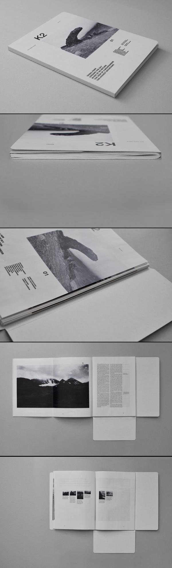 http://torbjornkihlberg.com/k2-magazine/