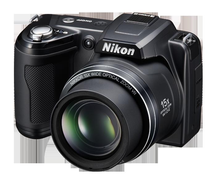 nikon coolpix l110 pdf users manual http www nikonusa com pdf rh pinterest com Nikon Coolpix L610 User Manual Nikon Coolpix L110 Manual English