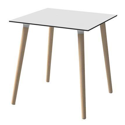 Table Restaurant Bar Stefano Table De Restaurant Mobilier Table Design
