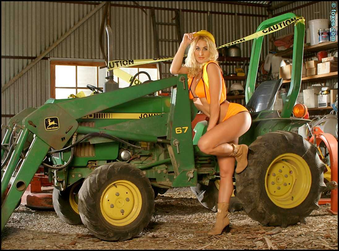 sexy-man-on-tractor-leah-teen-porn