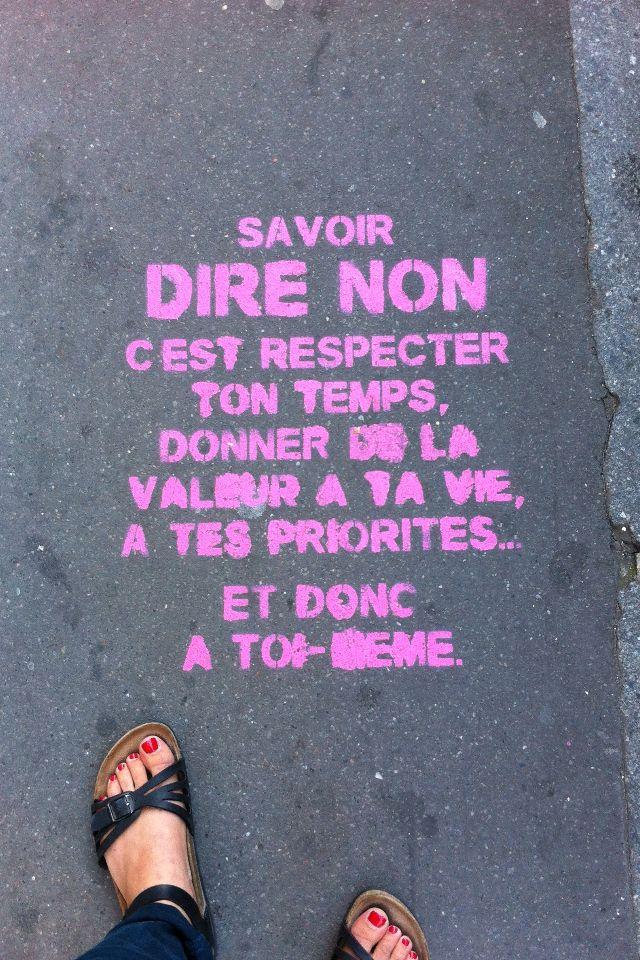C'est Donc ça Nos Vies : c'est, Savoir, C'est, Respecter, Temps,, Donner, Valeur, Priorités...et, Toi-même., (avec, Images), Citation,
