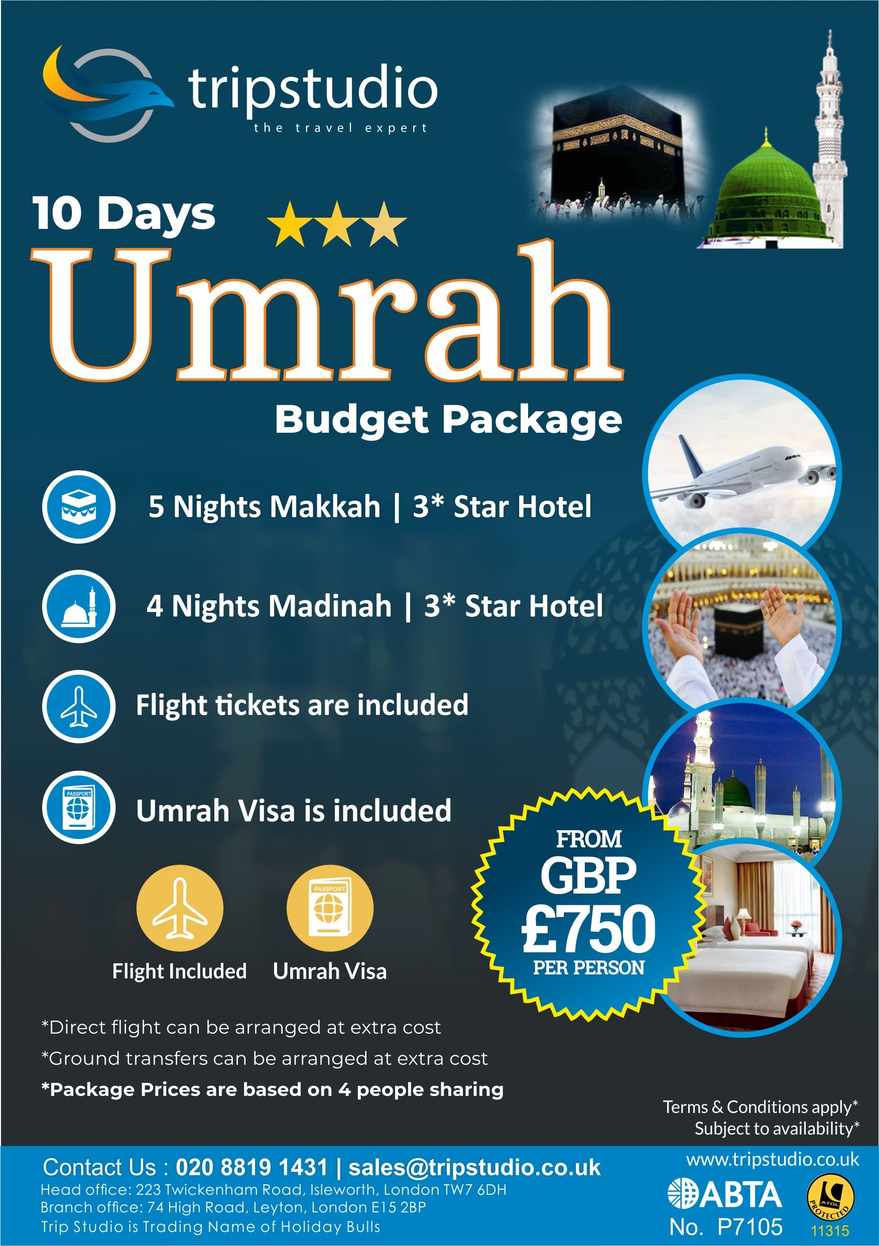 Pin by prasetya on hajj and umrah in 2019 | Best flight