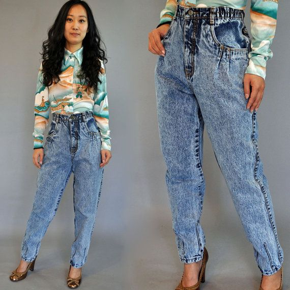 gitano jeans - Google Search | Attire on fire | Pinterest ...