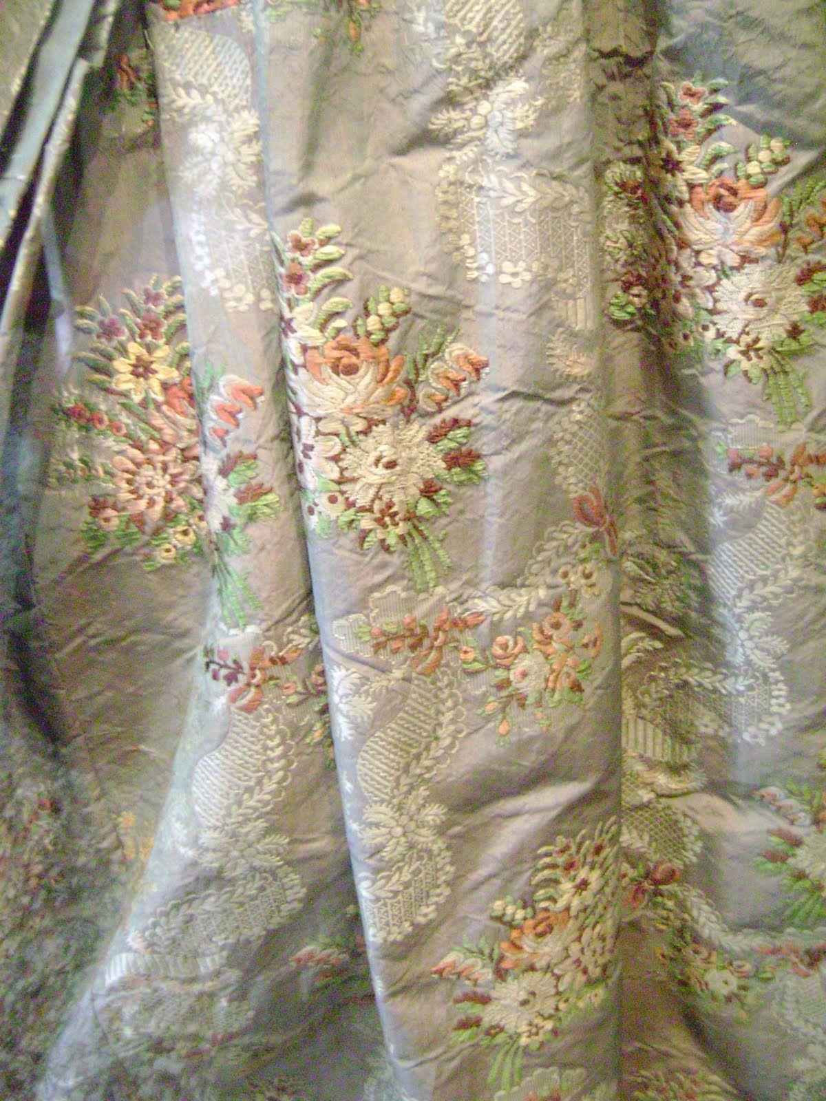 Case Study: Brava Fabrics | Olapic