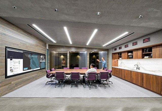 office design sf. Contemporary Office UberHeadquartersSFStudioOAInteriorDesignOffice For Office Design Sf
