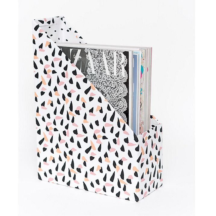 cool koloro desk and stool design • design • frankie