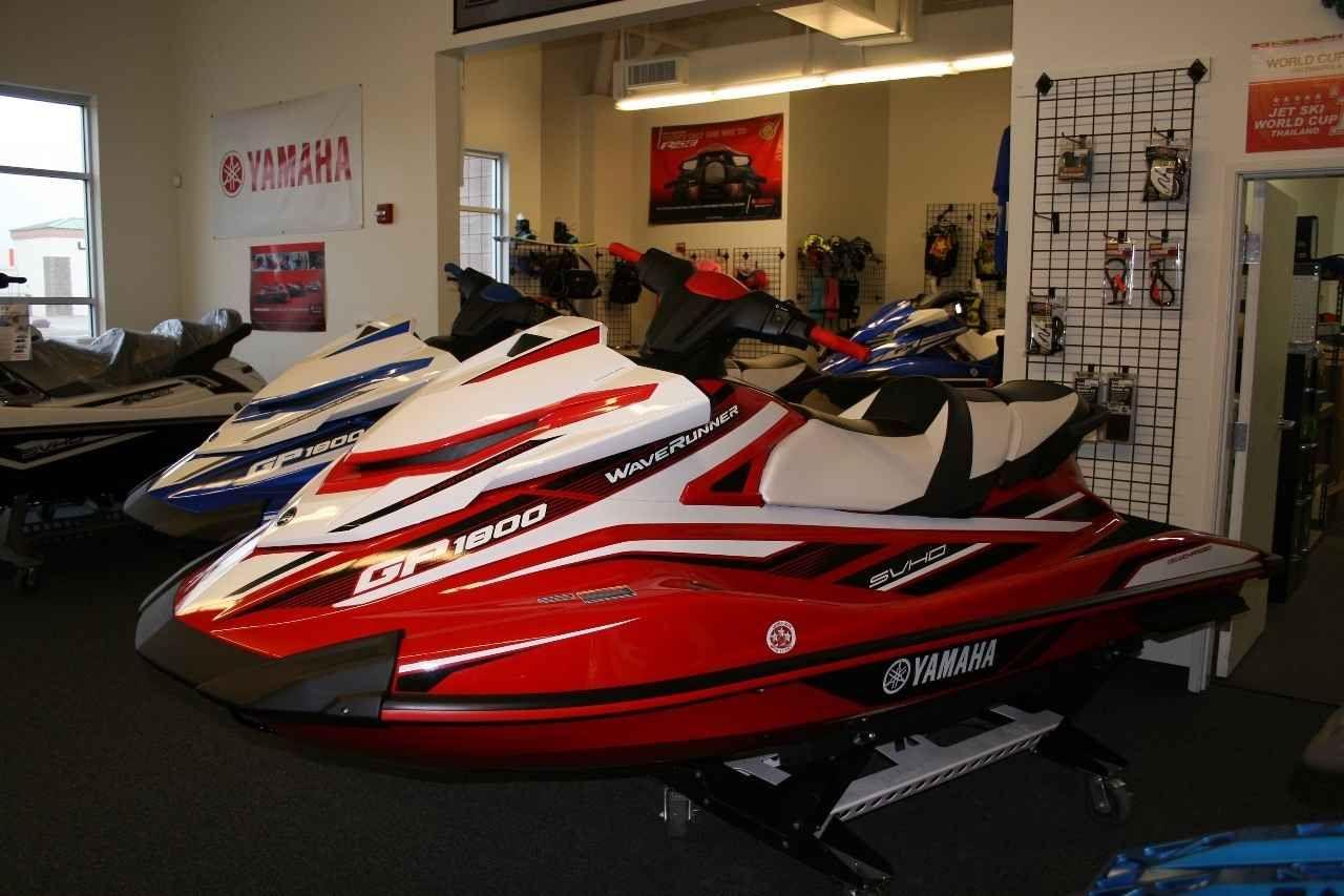 New 2017 Yamaha Gp 1800 Jet Skis For Sale In Arizona Az 2017 Yamaha Gp1800 Svho 1 8l Supercharged Waverunner 13999 00 Plus Tax No Additional Fees Take Advan