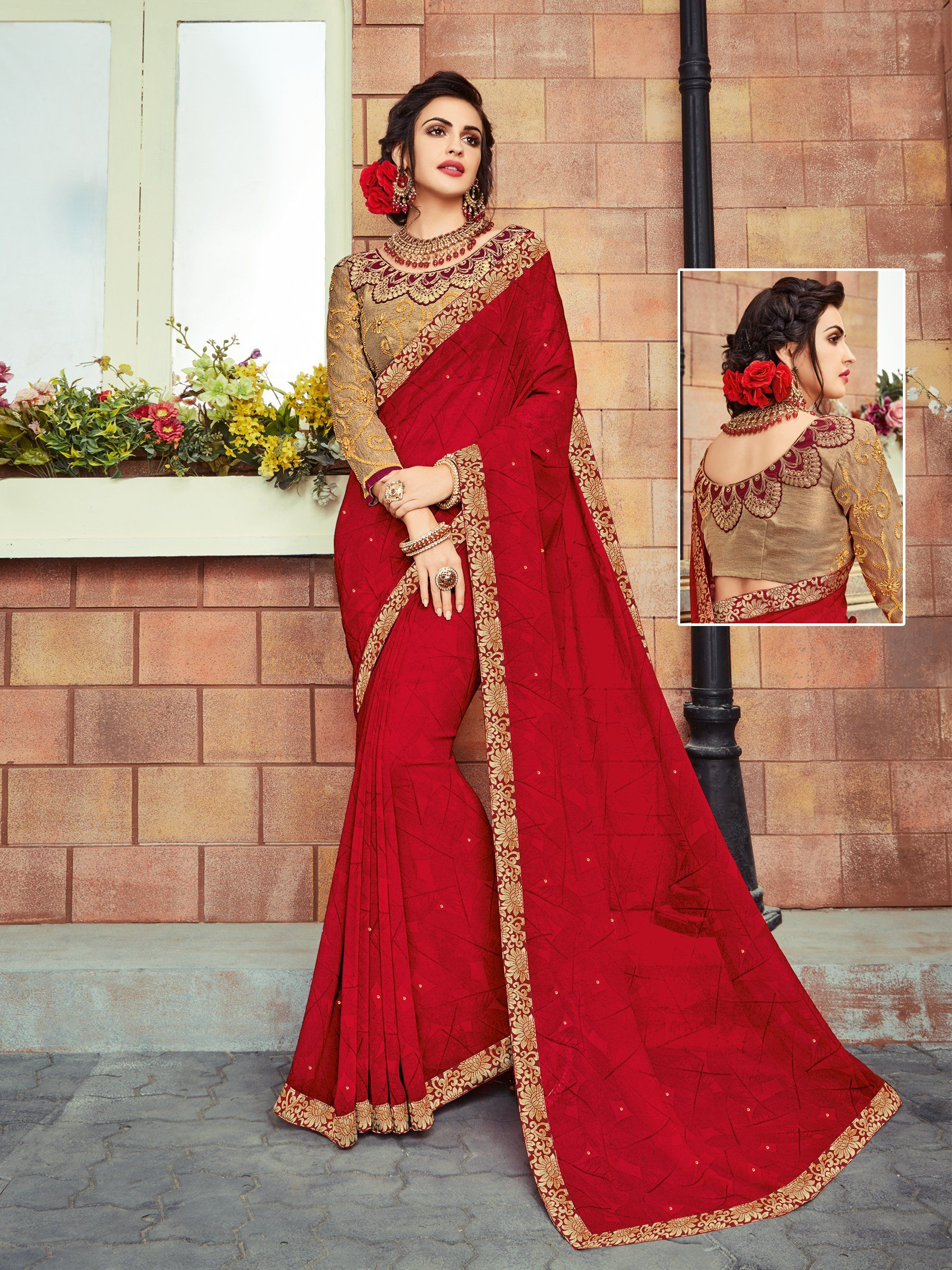02bbdacd75322c ... #WorldwideShipping #online #shopping Shop on international.banglewale.com,Designer  Indian Dresses,gowns,lehenga and sarees , Buy Online in USD 42.80