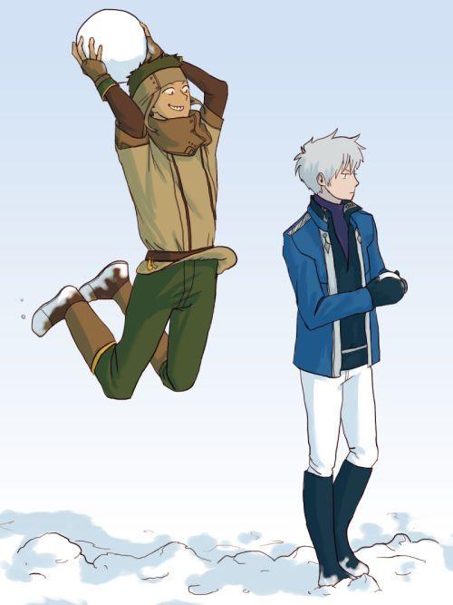 Pin On Anime Loves